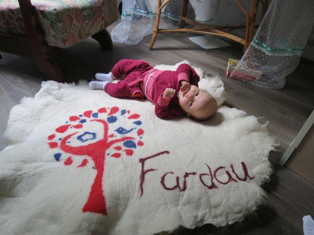 GrebbeVilt-babyvacht-Fardau