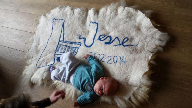 GrebbeVilt-babyvacht-Jesse