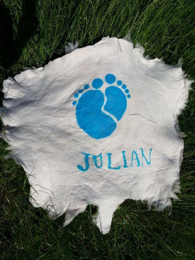 GrebbeVilt-babyvacht-Julian-droog