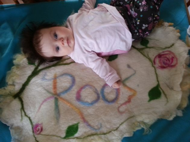 GrebbeVilt-babyvacht-Roos2