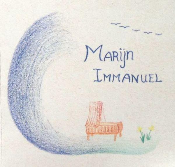 GrebbeVilt-geboortekaartje-Marijn