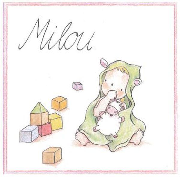 GrebbeVilt-geboortekaartje-Milou1