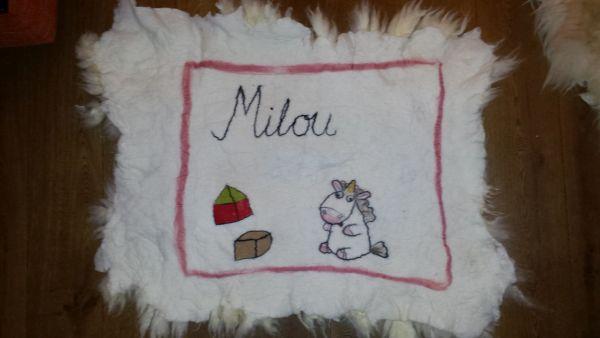 GrebbeVilt-geboortevachtje-Milou-viltzijde