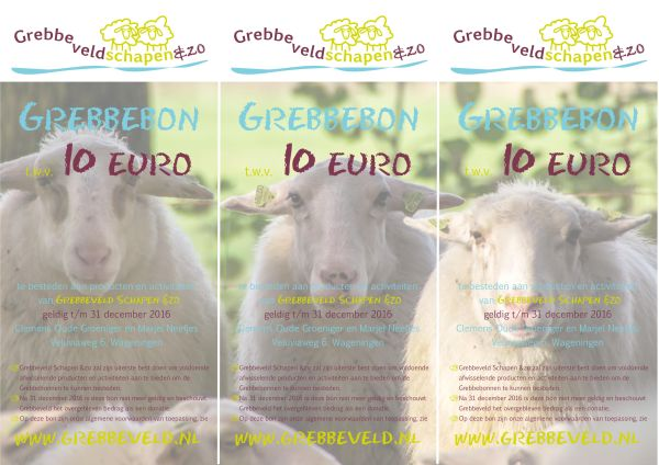 grebbebonnen2014-web