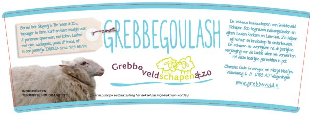 Grebbegoulash