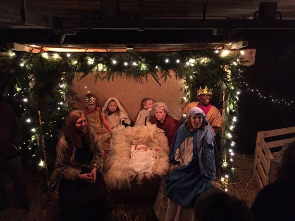 kerstfeest15-IMG-20151224-WA0004