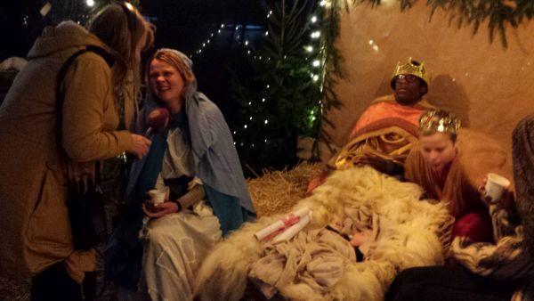kerststal15-2015-12-26 11.51.31
