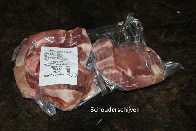 lamsvlees-schouderschijf